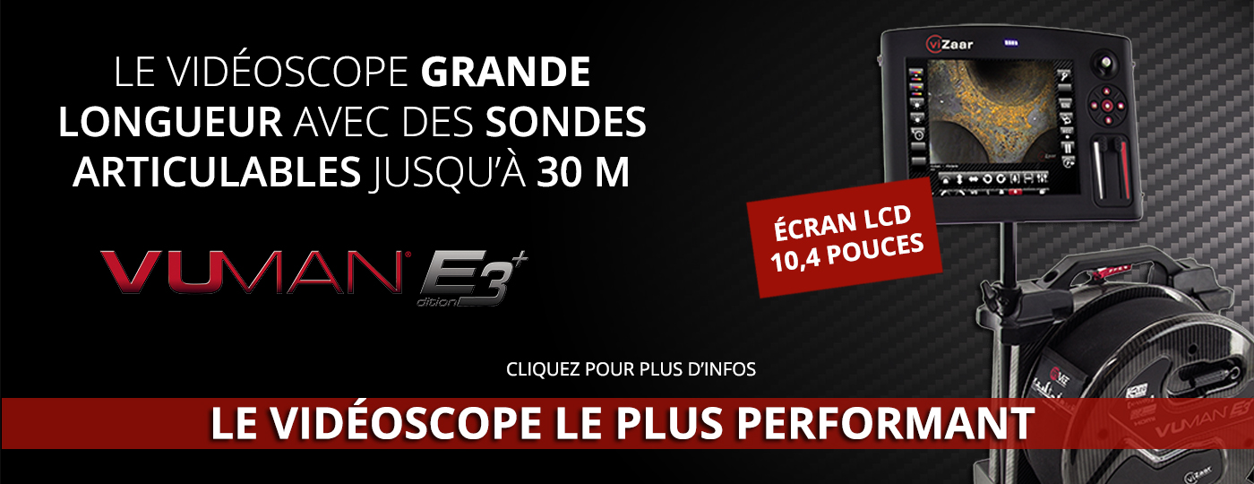 endoscope_professionnel_industrie